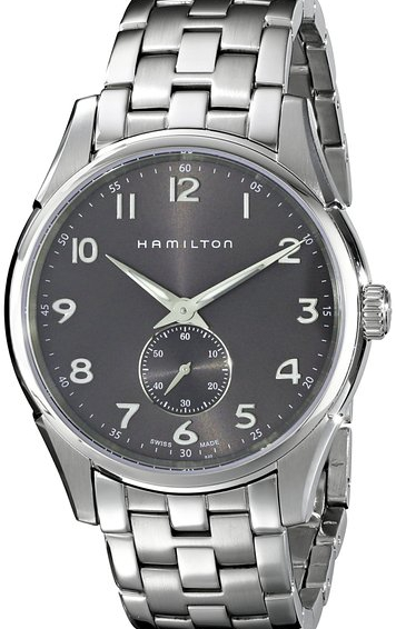 Hamilton 남성 시계