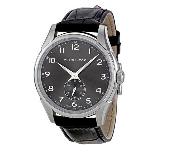 Hamilton 해밀턴 남성 시계