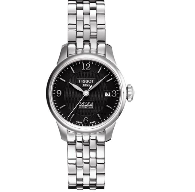 TISSOT 티쏘 여성 시계