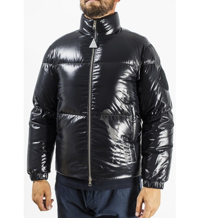 19Fw 몽클레어 Friesian 다운 자켓