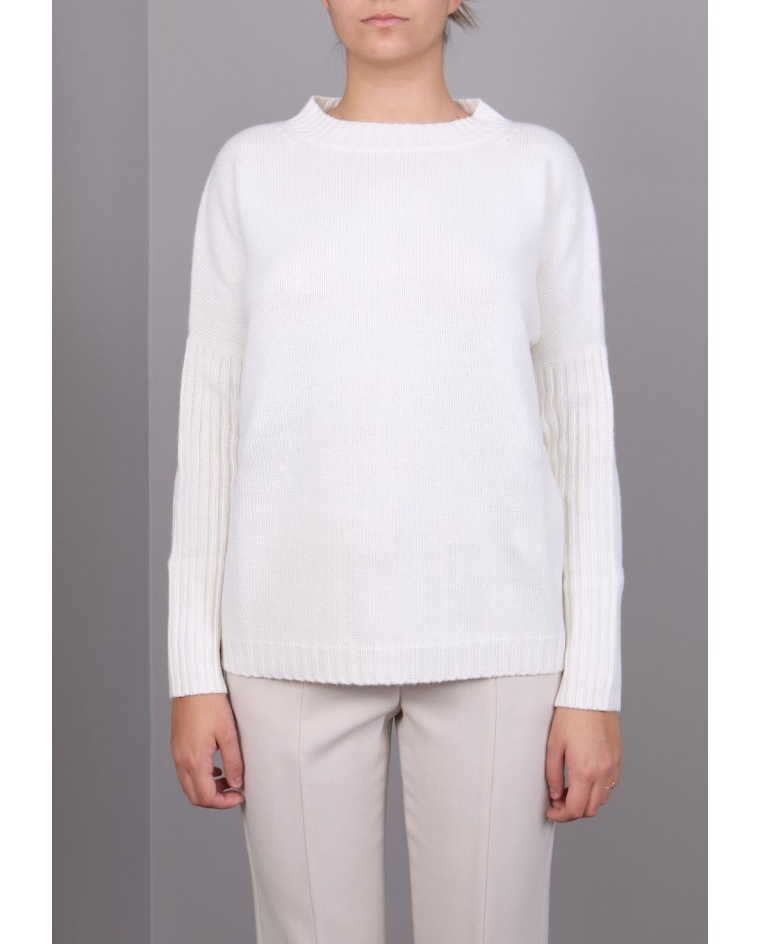 19FW 막스마라 13660293 Saggio 스웨터