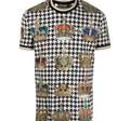 20SS 돌체앤가바나 G8KC0T 크라운 티셔츠
