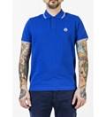 20SS 몽클레어 로고 폴로 티셔츠