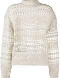 20FW 이자벨마랑에뚜왈 PU1342 PERNILLE 스웨터
